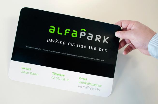 BH_tiles_alfapark-7