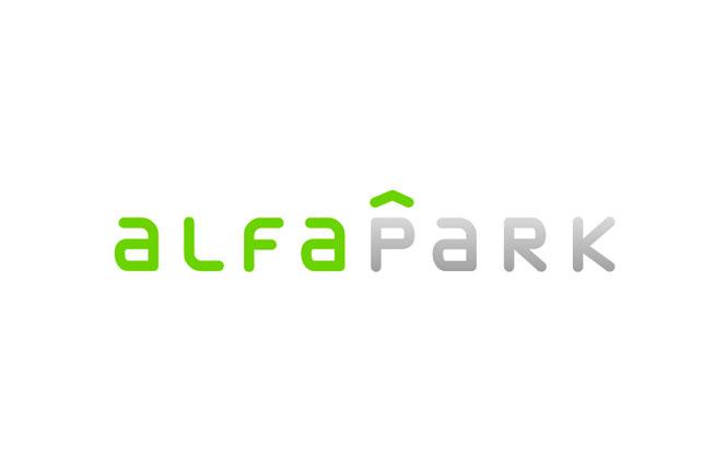 alfapark