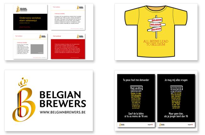 belgian_brewers-1