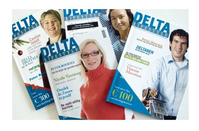 delta12