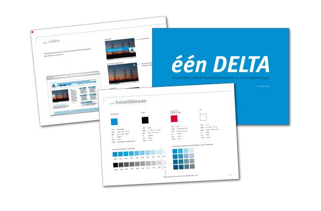 delta2