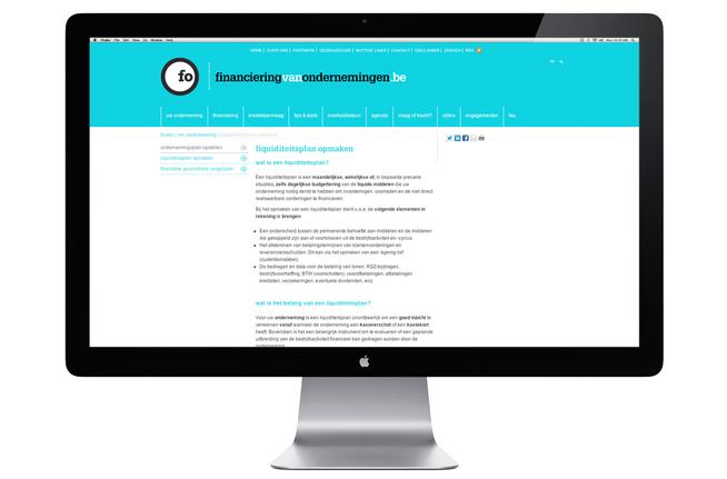 financieel-ondernemen-site-1