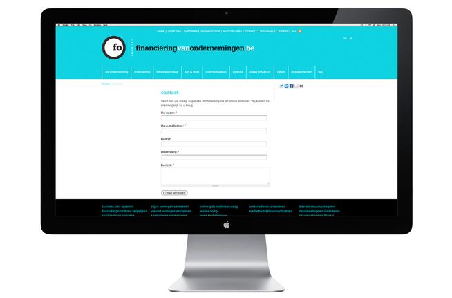 financieel-ondernemen-site-2