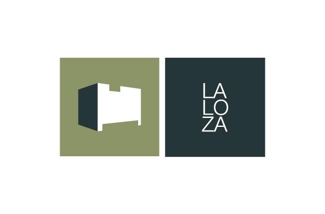 laloza