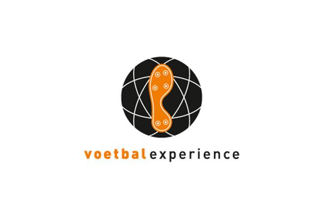 voetbalexperience