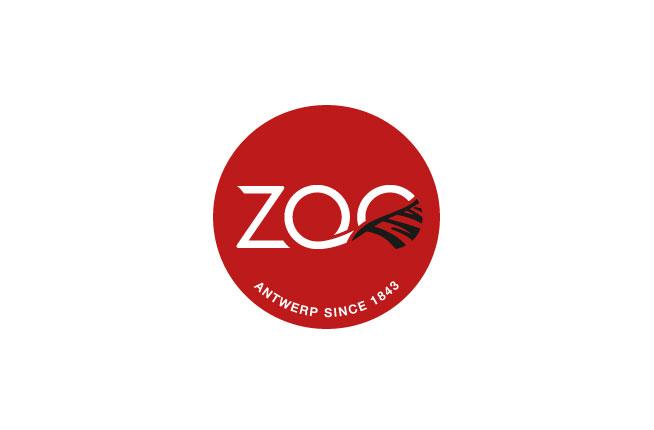 zooantwerpen