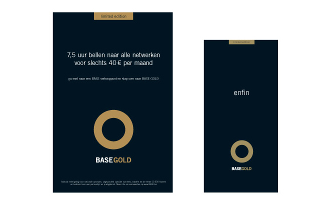 basegoldplat6