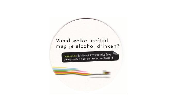 belgium4
