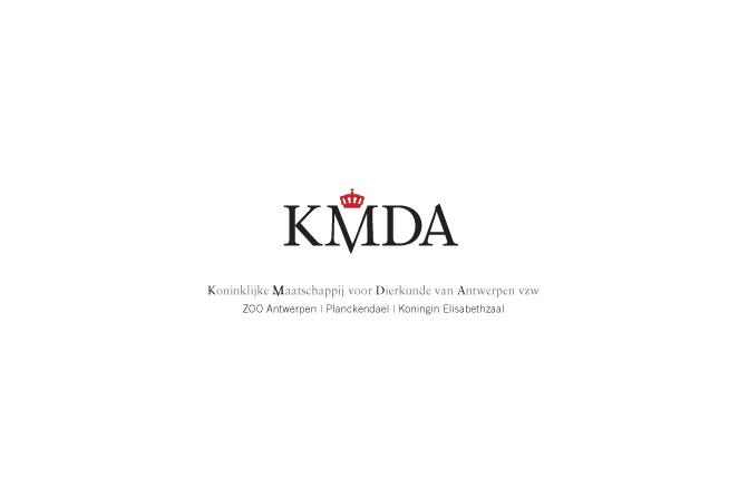 kmda2