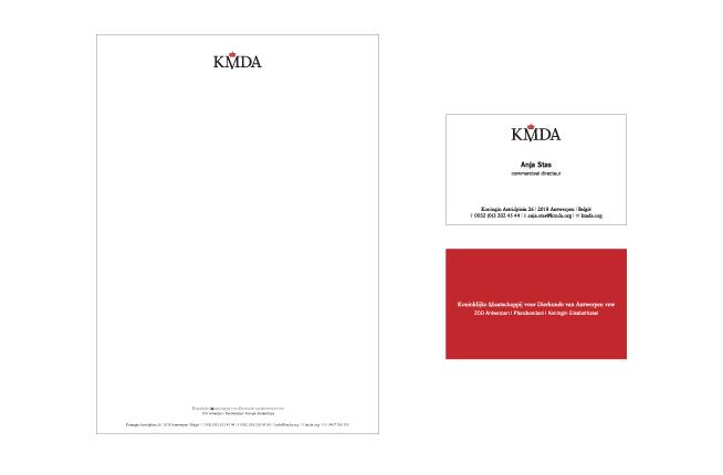 kmda3