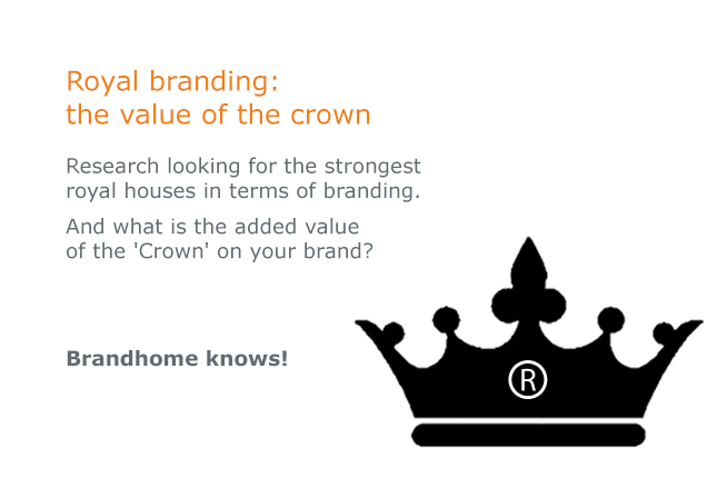 royalbranding