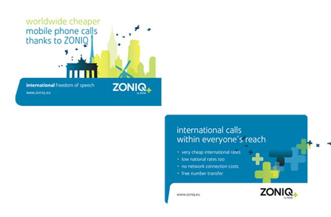 zoniq7