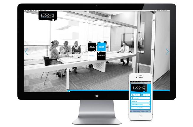 bloomz-online-front-responsive
