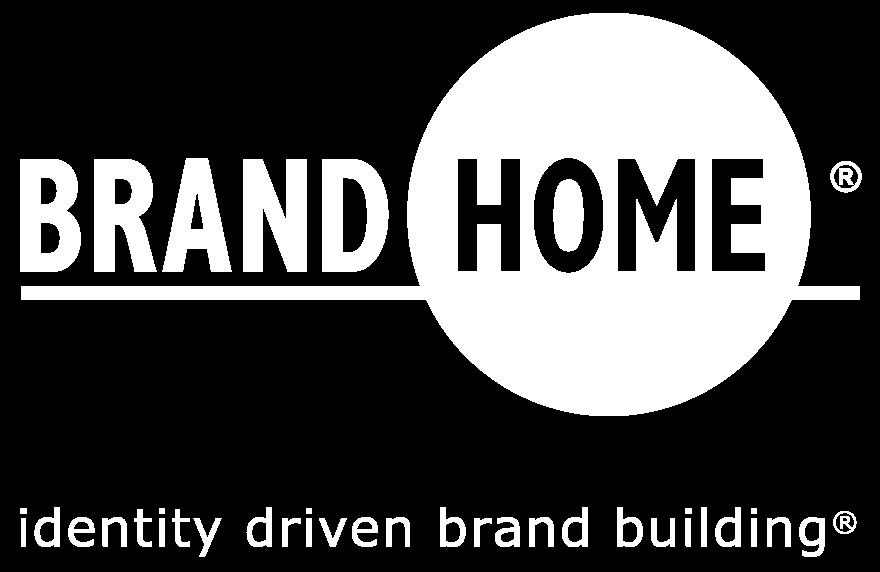 Brandhomelogo