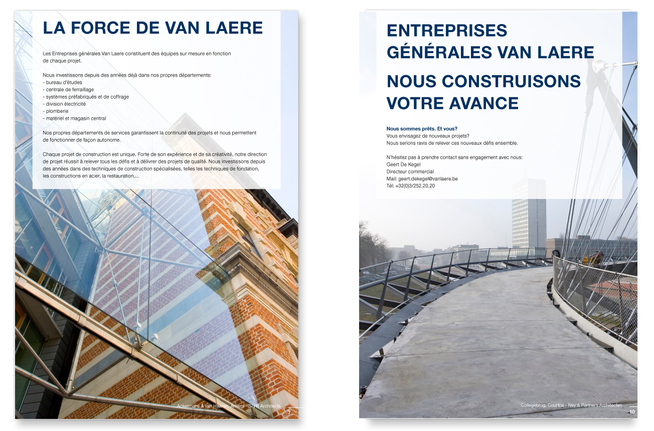 van-laere-corporate-brochure-2