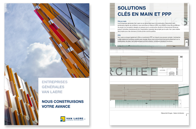 van-laere-corporate-brochure