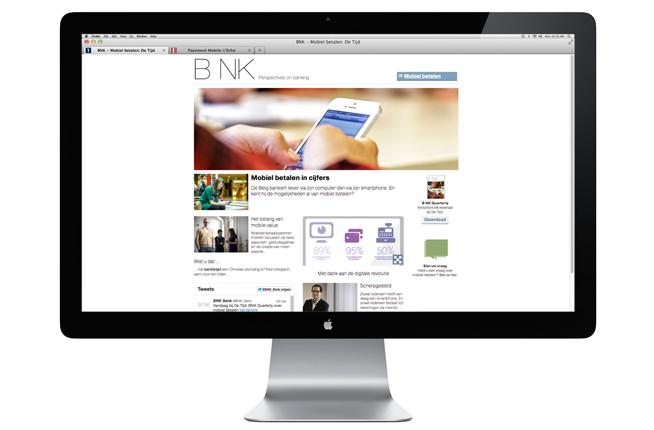 BH_tile_apple_display_BNK_home