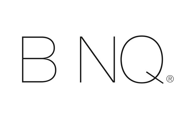 BH_tiles_BNQ_logo