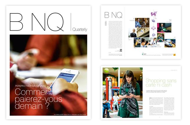 BH_tiles_BNQ_quarterly